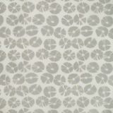 Kravet Echino Greystone 106 Terrae Prints Collection Multipurpose Fabric