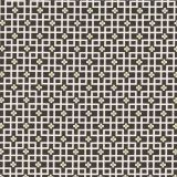 Clarke and Clarke Axis Charcoal F1126-01 Equinox Collection Upholstery Fabric