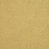 Sunbrella Makers Collection Blend Honey 16001-0013 Upholstery Fabric