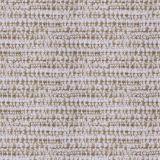 Fabricut Storyboard Prairie 86461-01 Vignettes Collection Multipurpose Fabric