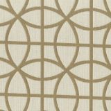 Tempotest Home Tailor Made 51269-12 Club Collection Upholstery Fabric