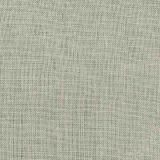 Stout Galahad Stone 4 Color My Window Collection Drapery Fabric