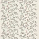 GP and J Baker Alderwood Blush BF10769-4 Keswick Embroideries Collection Multipurpose Fabric
