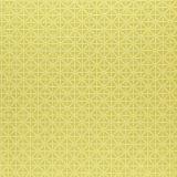Clarke and Clarke Sufi Chartreuse F0933-01 Multipurpose Fabric