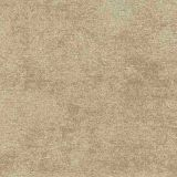 Stout Boyer Taupe 1 City Life Collection Drapery Fabric