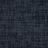 Sunbrella Moments Navy 50080-0001 Sling Upholstery Fabric