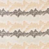 Groundworks Cascadia Basalt by Kelly Wearstler Multipurpose Fabric