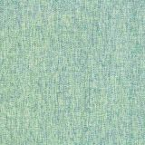 Stout Watch Harbor 3 Comfortable Living Collection Indoor Upholstery Fabric