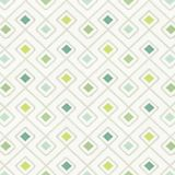 Stout Yankee Seamist 3 Rainbow Library Collection Multipurpose Fabric