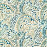 Stout Vastitude Ocean 2 Rainbow Library Collection Multipurpose Fabric