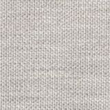 Perennials Whippersnapper Chalk Rodeo Drive Collection Upholstery Fabric