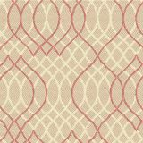 Outdura Melody Ruby 8714 The Ovation 3 Collection - Glowing Passion Upholstery Fabric