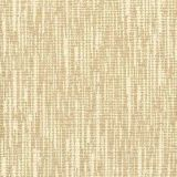 Stout Cowhand Wheat 2 Classic Comfort Collection Indoor Upholstery Fabric