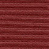 Recacril Design Line Solids 47 inch Vermellon R18247 Awning / Marine / Shade Fabric