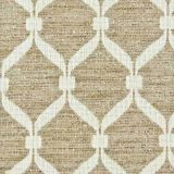 Stout Notion Burlap 1 Freedom Performance Collection Indoor Upholstery Fabric