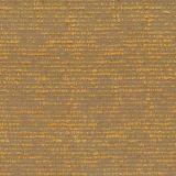 Stout Mcbride Lion 2 City Life Collection Drapery Fabric