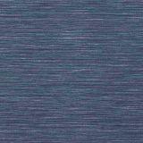 Fabricut Emere Indigo 68574-03 Indoor Upholstery Fabric
