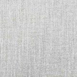 Stout Dallas Platinum 1 Color My Window Collection Drapery Fabric