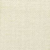 Stout Jinx Linen 2 Light N' Easy Performance Collection Indoor Upholstery Fabric
