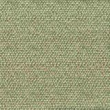 Stout Popjoy Gunmetal 2 Comfortable Living Collection Indoor Upholstery Fabric