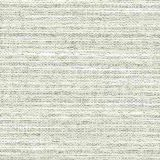 Stout Wethersfield Smoke 3 Temptation Drapery Textures Collection Drapery Fabric