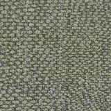 Stout Bella Dura Lynx Ash 1 Take it Easy Indoor/Outdoor Collection Upholstery Fabric