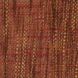 Fabricut Meridian Begonia 34628-22 Indoor Upholstery Fabric