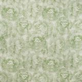 Kravet Linework Leaf 3 Terrae Prints Collection Multipurpose Fabric