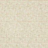 Stout Kikuchi Sandstone 3 Comfortable Living Collection Multipurpose Fabric
