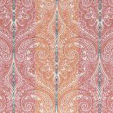 Clarke and Clarke Roxana Spice F0931-04 Multipurpose Fabric