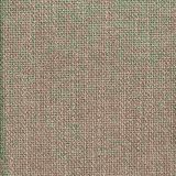 Stout Treetop Nickel 4 Solid Foundations Collection Indoor Upholstery Fabric