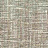 Stout Inflate Nickel 10 Curb Appeal Collection Multipurpose Fabric