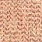 Stout Persia Tile 1 Rainbow Library Collection Indoor Upholstery Fabric