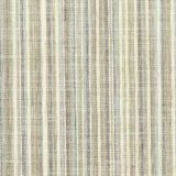 Stout Tuileries Breeze 1 Rainbow Library Collection Indoor Upholstery Fabric