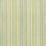 Stout Glasgow Shoreline 3 Rainbow Library Collection Multipurpose Fabric
