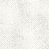 Stout Jinx Bone 1 Light N' Easy Performance Collection Indoor Upholstery Fabric
