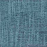 Stout Mikado Bluebird 1 Color My Window Collection Multipurpose Fabric