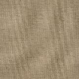 Outdura Ovation Plains Sparkle Granite 1711 outdoor upholstery fabric