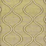Stout Embrace Antique 4 Compliments Collection Multipurpose Fabric
