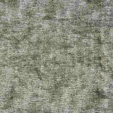 Kravet Savoir-Faire Alloy 34949-21 Malibu Collection by Sue Firestone Indoor Upholstery Fabric