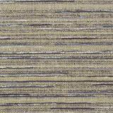 Stout Stuart Pacific 2 Rainbow Library Collection Multipurpose Fabric