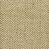 Stout Drummer Driftwood 1 Solid Foundations Collection Indoor Upholstery Fabric