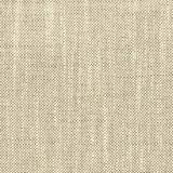 Stout Treble Truffle 4 Comfortable Living Collection Multipurpose Fabric