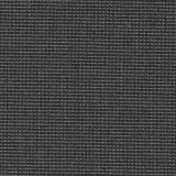 Sunbrella 4607-0000 Charcoal Tweed 46 in. Awning / Marine Grade Fabric
