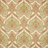 Stout Ipanema Spice 2 Rainbow Library Collection Multipurpose Fabric