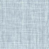 Stout Verdure Blue 1 Myth Drapery FR Textures Collection Drapery Fabric