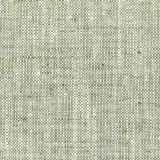 Stout Boston Bayberry 1 Comfortable Living Collection Drapery Fabric