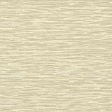 Stout Jado Putty 5 Color My Window Collection Drapery Fabric
