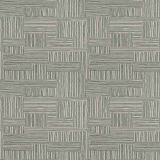 Fabricut Maile Grey 94729-03 Jungalow Collection by Justina Blakeney Indoor / Outdoor Upholstery Fabric
