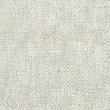 Stout Cabestro Chrome 2 Rainbow Library Collection Indoor Upholstery Fabric